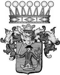 Háry-Wappen Kopie