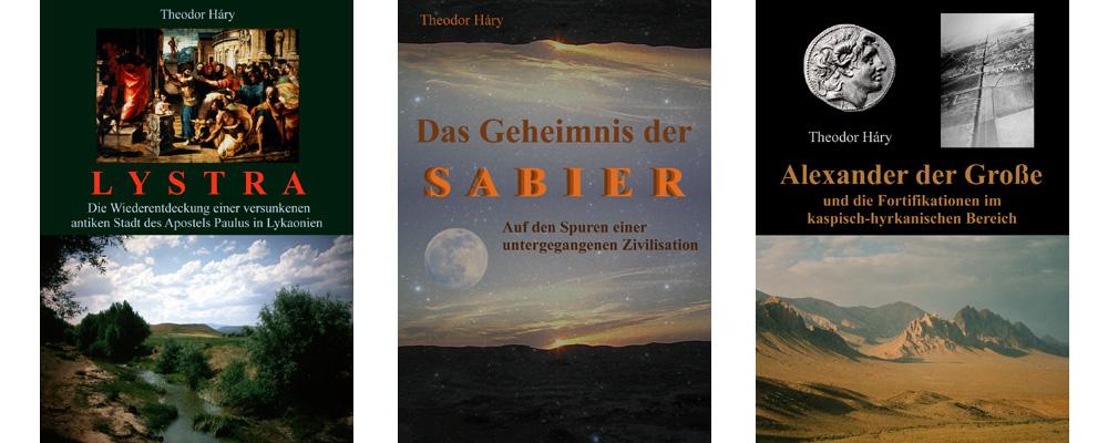 Lystra-Sabier-Alexander