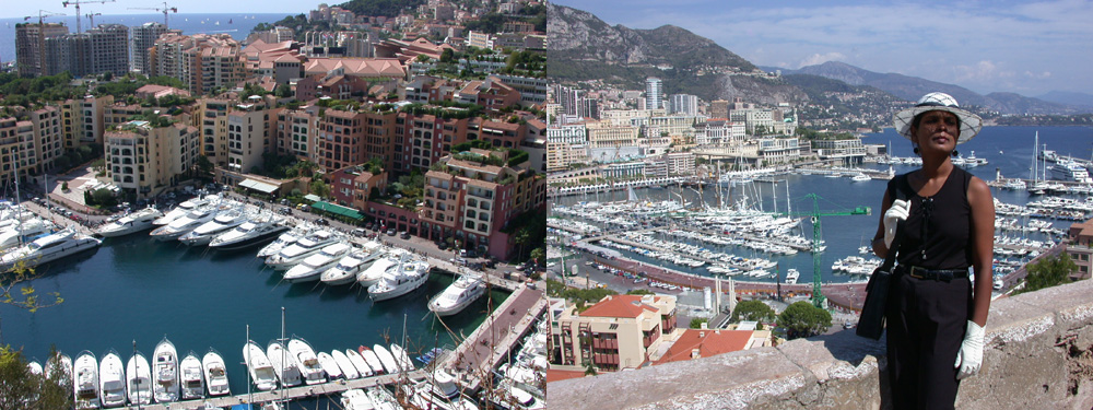 Monaco 2