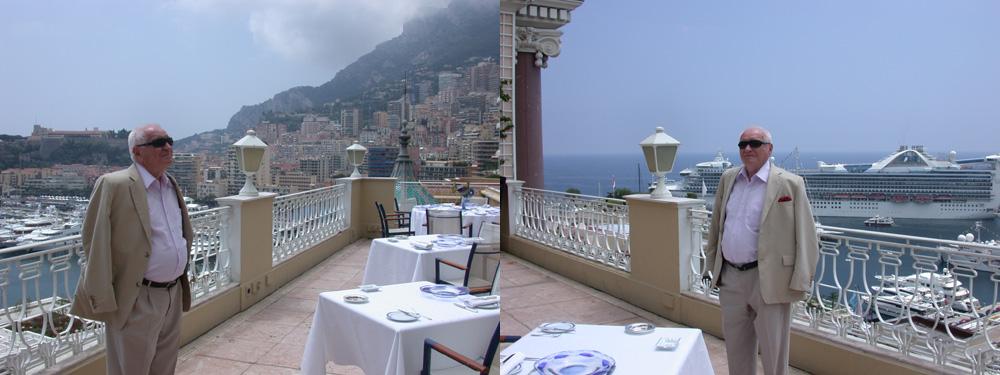 Monaco 5