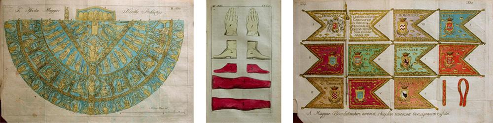 Magyar Szent Korona 3