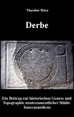 Derbe-Publikation 400
