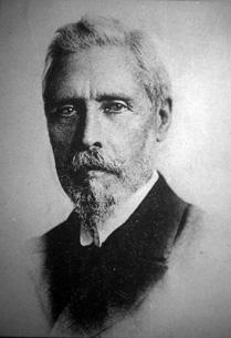Sir W. M. Ramsay