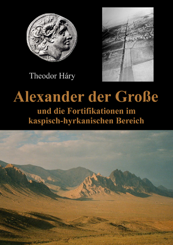 Alexander-Publikation 500