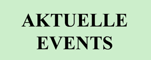 Aktuelle Events