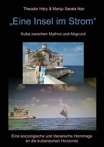 Eine Insel im Strom (Kuba) 500