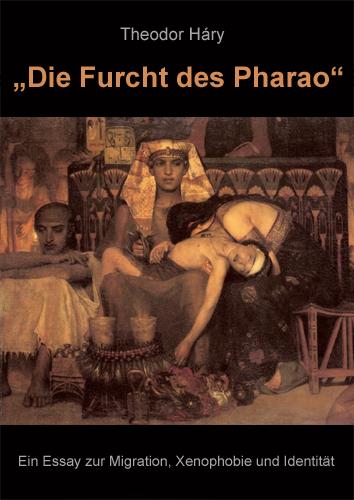 Die Furcht des Pharao 500
