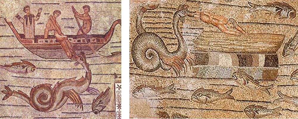 aquileia-jonas-mosaik-in-basilika-4-jh-n-chr-1000x