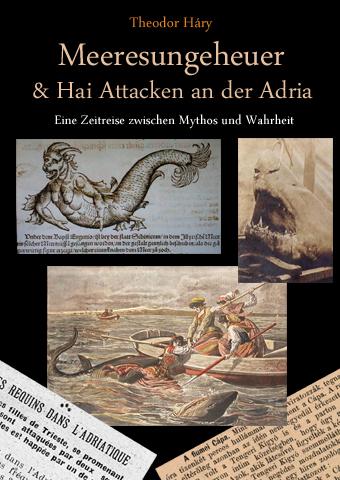 meeresungeheuer-und-hai-attacken-an-der-adria